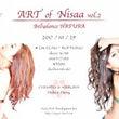 ART of Nis…