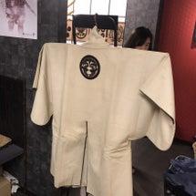 募集:甲冑撮影会「秋…