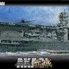 1/700 艦NEXT赤城 のご紹介の画像