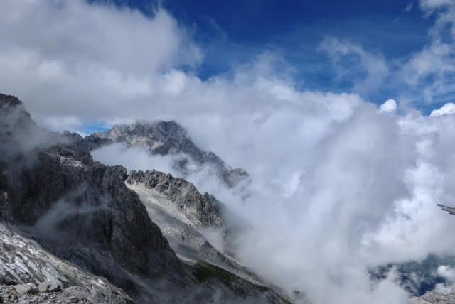 玉龍雪山11