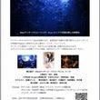 therapy&mu…