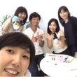 """""""ゲストはスタジオゼ…"""