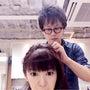 hairsalon☆