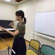 9/9練習日記♪