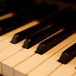 ピアノ演奏家さんから…