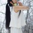 Sawako Ama…