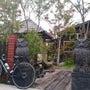 サイクリング!!