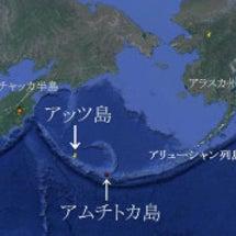 核による人工地震に成…