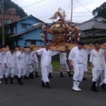 串浜 春日神社