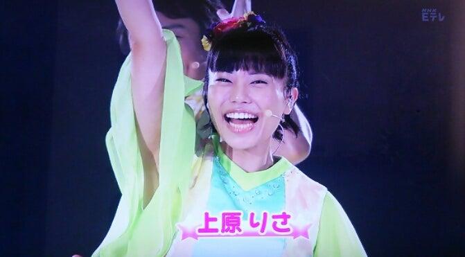 1 GESD-123-1 ず~っとイキっぱなしだ妄想夫人 中川リリー 45歳 Part