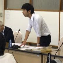 9月議会・予算特別委…