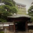 山口旅行4-湯田温泉…