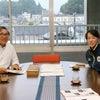 林恵里奈さん(鯖江市出身)ユニバーシアード優勝報告にの画像