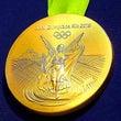 五輪でメダル量産の秘…