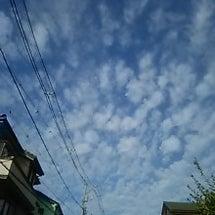 空の日からの~、第4…