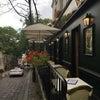 【年内最後の募集】フランス料理のテーブルマナー講座@リッツカールトン大阪の画像
