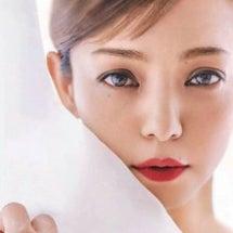 安室奈美恵さん、突然…