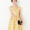 ☆オンリーワンのドレス☆の画像