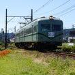大井川鉄道のきかんし…