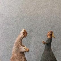 ギャラリー島田deu…