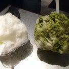 あの大人気がるる氷のテイクアウト専門店がオープン 島之内 ミニガルルカフェの記事より