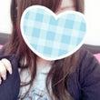 【リフレ&コミュ】T…