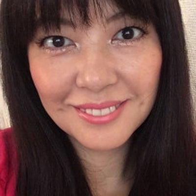 顔のたるみ、ほうれい線、下がった頬を自分で改善する!♪Mさん50歳のビフォーアフの記事に添付されている画像