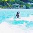 夏休み in JAP…