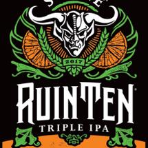 Stone Ruin…