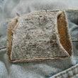 化学物質過敏症の洗濯