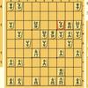 実戦詰将棋 5分で3級 簡単&爽快5手の画像