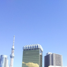 TOKYO CRUI…