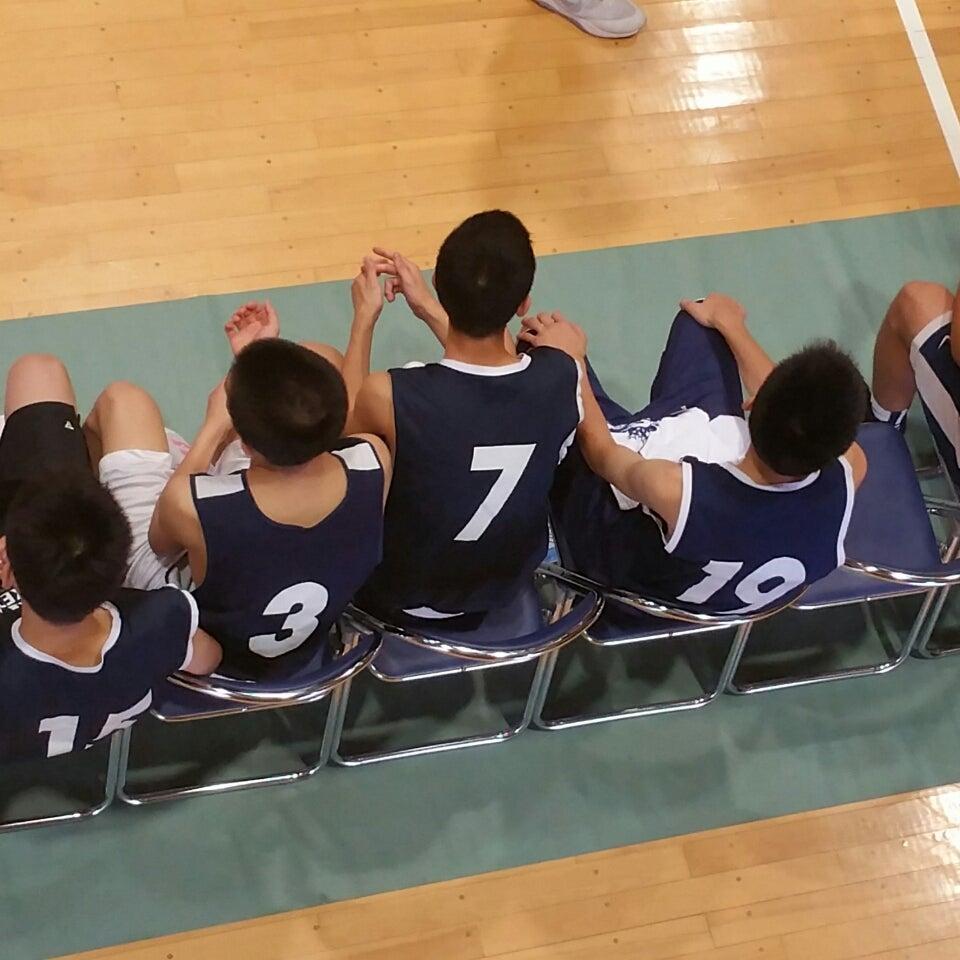 バスケのセンターの役割と動き方とは ...