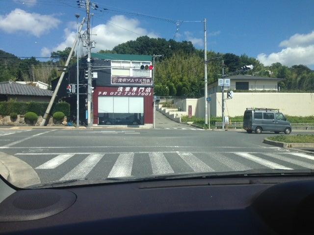 170921 トヨタ・スペイド