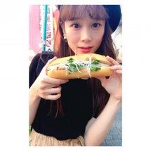 世田谷パン祭り201…