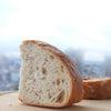 日本初上陸のオランダのパンの画像