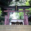 麻賀多神社【千葉県佐…