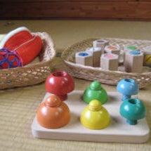 おもちゃの広場 第3…