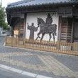 掛川市の清水銀行の外…