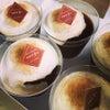 東松原のおすすめカフェの画像