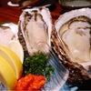 【池袋】築地の仲買人が目利きを行った鮮度抜群の魚介を堪能♡NEW江戸前STYLE『本丁』へ♪の画像