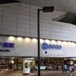京成千葉駅前、SOG…