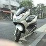 PCX125-1お買…