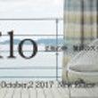 川島織物セルコンのフ…
