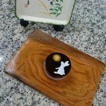 竹次郎カフェ9月の和…