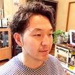 Mens hair …