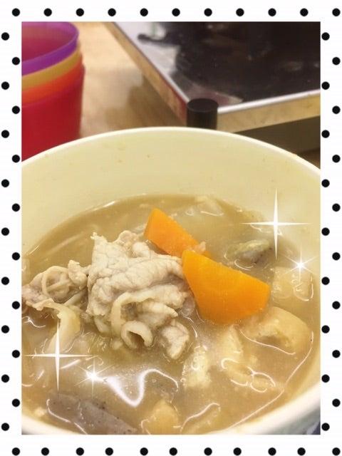 o0480064014033851256 - ☆9月23日 (土) ☆toiro西谷