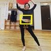 なぜ主婦に体幹トレーニングが必要かの画像