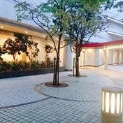 伊丹シティホテル☆9月