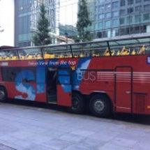 東京スカイバス